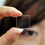 Hitachi's new storage system technology
