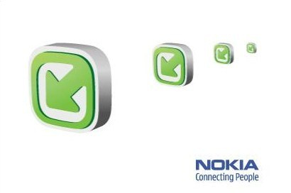 Nokia Firmware update