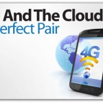 4G and the cloud
