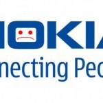 Nokia loser
