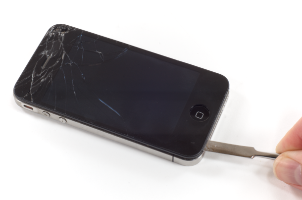 iphone_4_repair_005_610x404