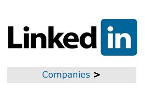 linkedin-companies