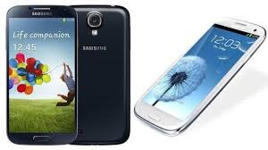 Galaxy S4 is Expected to ship 10 million Units in first Month of Release