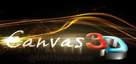 Latest Micromax A115 Canvas 3D