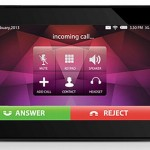 Lava Launches Etab Connect Android ICS Tablet