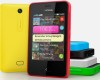 Nokia Asha 501 Becomes Offical, New Platform of Asha Releases