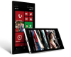 Nokia Officially Announces the Lumia 928