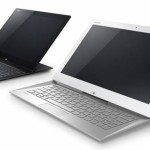 Computex 2013: Sony Unveils Two Lightest Touchscreen Ultrabooks, Pro 11 and Pro 13