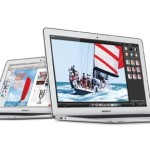 Haswell-powered MacBook Air notebooks now available in India