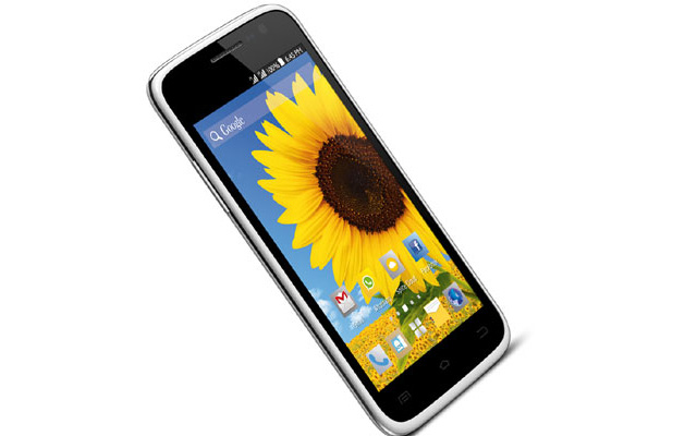 Spice Stellar Pinnacle FHD with 1.5GHz processor, Android 4.2 lunched for Rs 16990