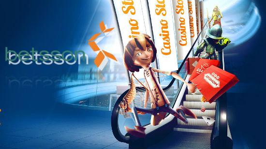 Betsson_Financial-550x308