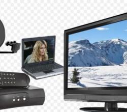 digital tv provider