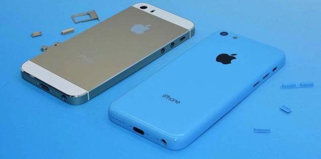 iphone5s-5c-leak