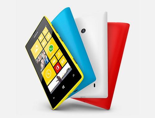 Lumia 825