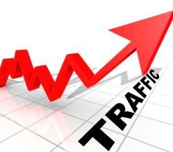 Increased-Traffic1