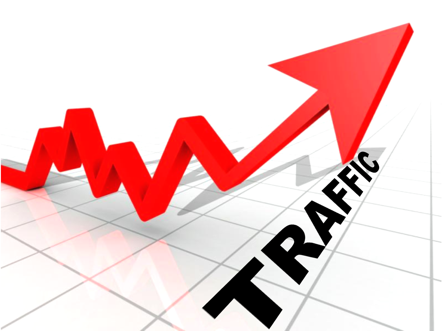 Increased-Traffic1