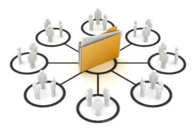 data-sharing-prv