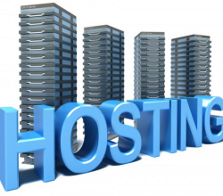 hostgator coupons for dedicated hosting