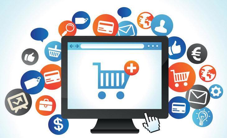 ecommerce platform