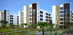 flats-in-hyderabad