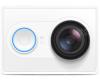 XiaoMi-Yi-Sports-Action-Camera