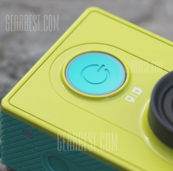 Xiaomi-Yi-Camera