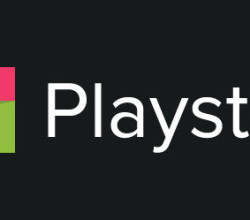 Official_PlaysterTextLogo_light