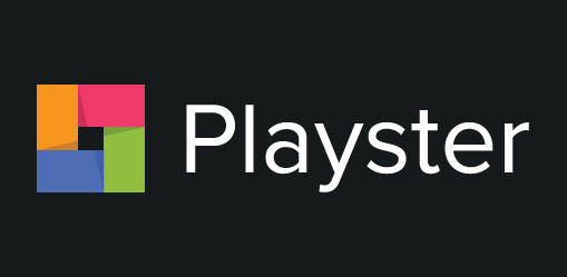 Official_PlaysterTextLogo_light