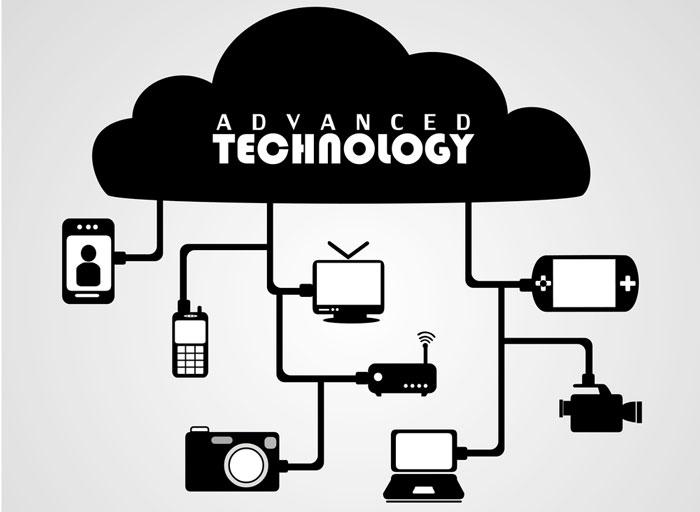 technological-advancements